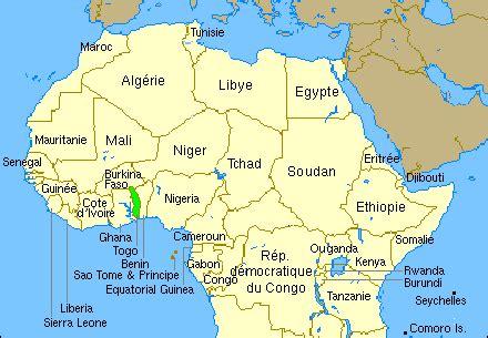 siege social free cartes géographiques enfrance du monde
