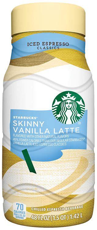 Timemore chestnut c2 manual coffee grinder. STARBUCKS® Iced Espresso Classics - Skinny Vanilla Latte Reviews 2020