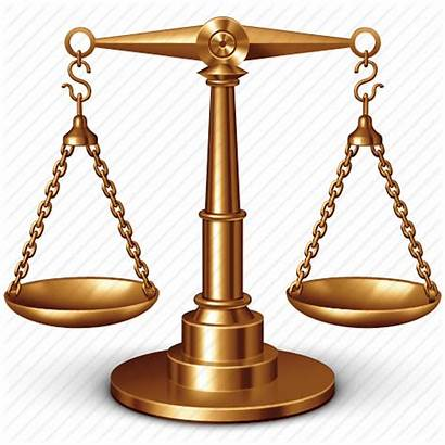 Balance Justice Scale Weight Weighing Scales Weighter