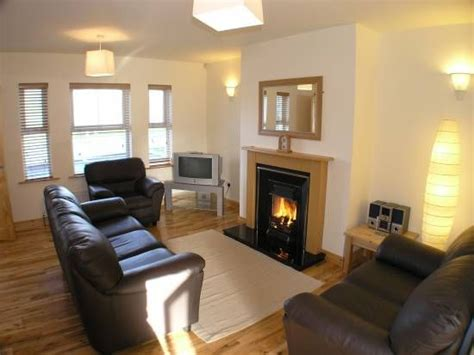 Living Room Ideas Ireland by Homes Ballyliffin Self Catering Cottage In