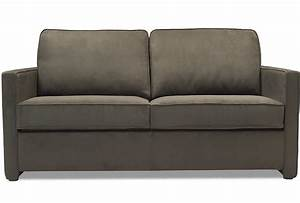 kingsley sleeper sofa sofas chairs of minnesota With sectional sleeper sofa mn