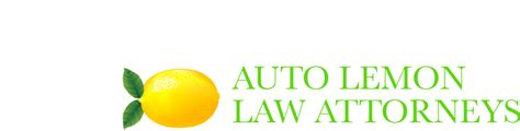 Ohio Lemon Law On Used Cars  Upcomingcarshqcom. Effective Social Media Campaigns. Canola Meal In Dog Food Datepart In Sqlserver. Restless Sleep In Babies Eureka Self Storage. Ifit Live Activation Code 1 800 Dish Network. Audi Service San Francisco Zimmer Family Law. Business Phone Number Finder. Methamphetamine Treatment Centers. Ultra Diamonds Credit Card Ipage Web Hosting