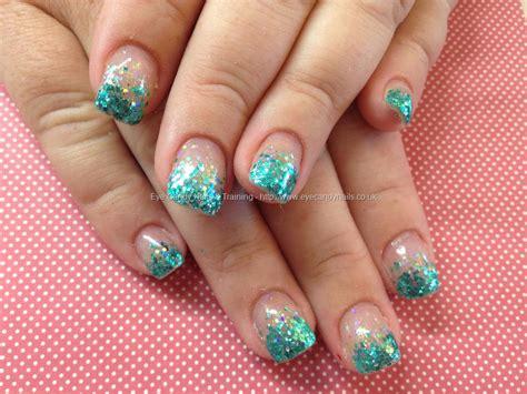 teal nail designs teal pedicure studio design gallery best design