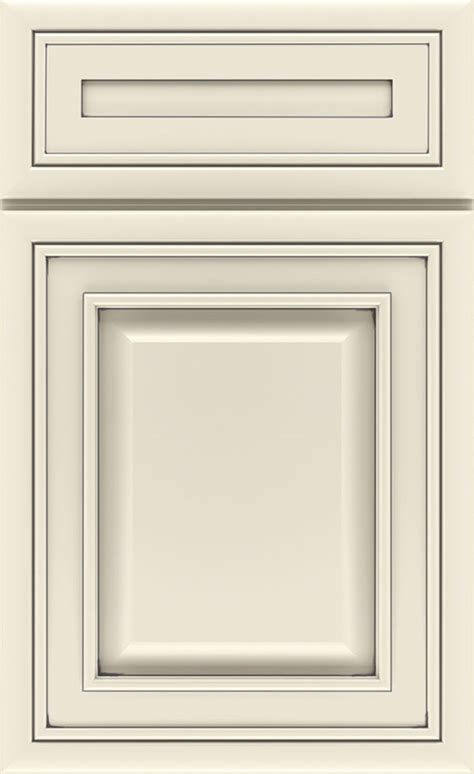 kemper echo cabinet door styles cabinets with glaze kemper cabinetry