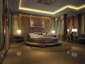 8 creating suggestions for master bedrooms with 23 best With the best master bedroom design