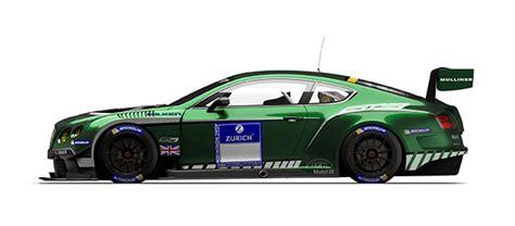 bentley racing green bentley bring british racing green to the 39 green hell