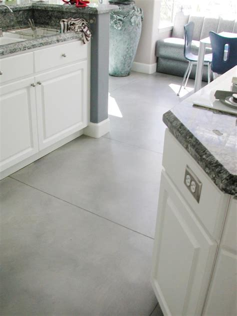 kitchen floor alternatives alternative kitchen floor ideas hgtv 1619
