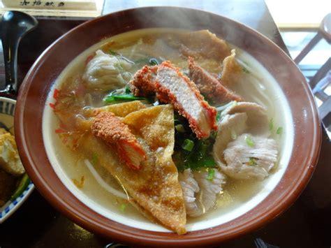 cuisine 駱ic馥 芝山站的北投魷魚是不錯的台灣小吃店
