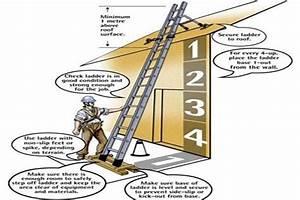 53 Step Ladder Safety Tips  Ladder Safety Tips Bing Images