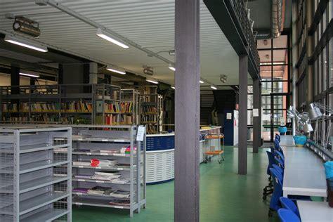 libreria politecnico torino biblioteche cnba