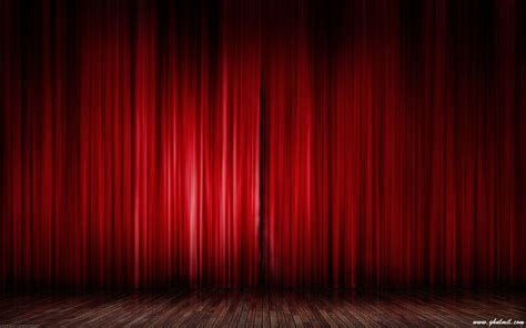 Stage Background Stage Backgrounds Wallpaper Cave