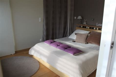 agencer une chambre agencer une chambre maison design sphena com