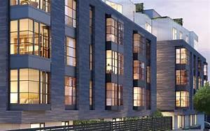 Apartment, Condo, Interior, Design, House, Building