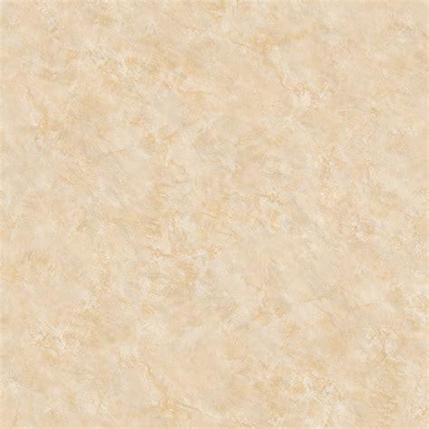 Keramik Lantai Ukuran 40x40 bahan bangunan proyek murah keramik lantai dinding