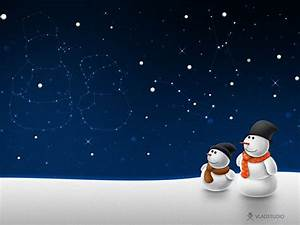 Inter Holidays Background HD Wallpaper Background Images