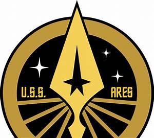 Comfy Chair: Star Trek: Axanar Official Podcast Launches ...