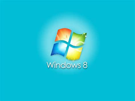 best windows 8 smartphone top 10 windows 8 wallpapers of 2013 technology blogging