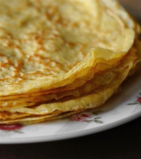 12 astuces pour rattraper des erreurs culinaires courantes