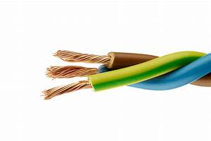 Understanding The Standards For Marine Electrical Cable