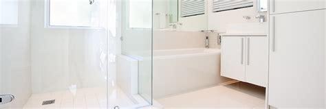 Bathroom Renovation Tv Show by Bathroom Renovation Faqs Refresh Renovations New Zealand