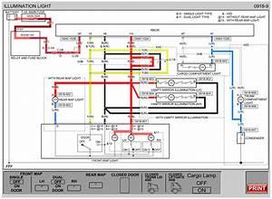 Ze 8146  2005 Mazda 3 Radio Wiring Diagram Wiring Diagram