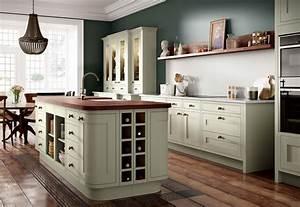 Kitchen, Ideas