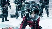 The Wandering Earth (2019) - Movie Review : Alternate Ending