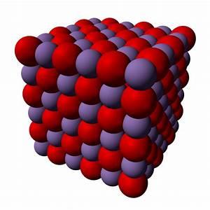 Manganese Ii  Oxide