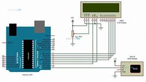 Arduino Circuit Diagram Maker Online