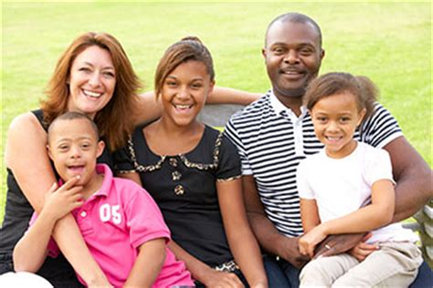 state  oregon idd foster homes licensing