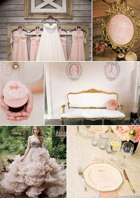 wedding ideas disney princess inspired fairy tale wedding ideas be your