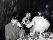 Nora Ephron's Neck And How She Covered It: A Look Back At ...