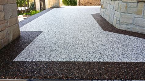 quality pro solid color  rubber aggregate