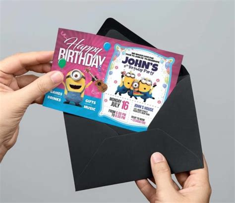 Invitation Templates Archives Page 2 of 3 Templates At