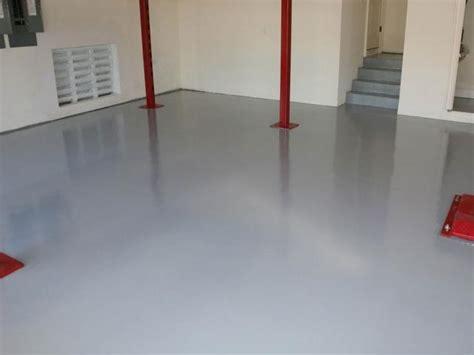 garage floor ideas cheap lovely flooring garage options cheap for floor covering