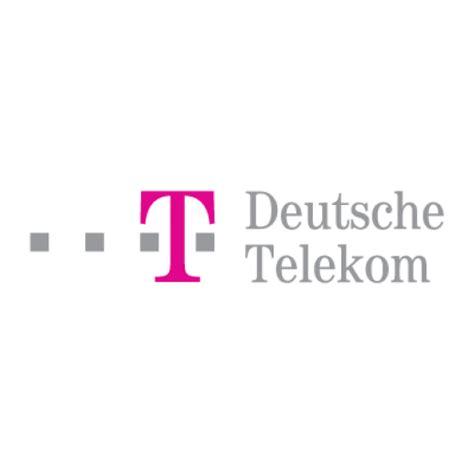 Deutsche Telekom EPS logo Vector - EPS - Free Graphics ...