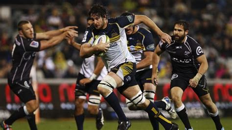 Preview and stats followed by live commentary, video highlights and match report. Super Rugby 2017 live scores: ACT Brumbies v Durban Sharks