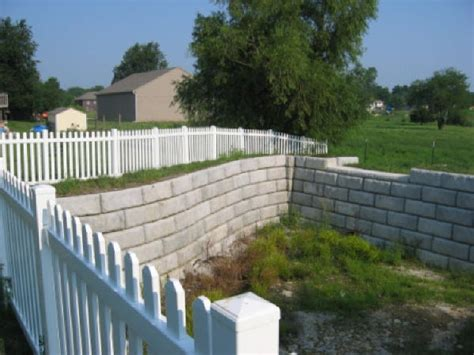 Furniture Stores Springfield Mo