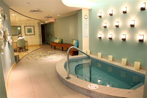 jacksonville spas  attractions reviews
