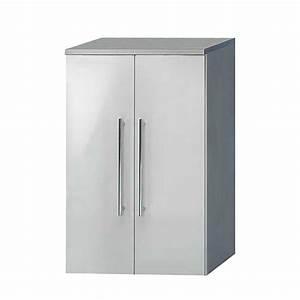 Waschmaschinenschrank Mit Tür : unterschrank alassio 2 t ren ~ Sanjose-hotels-ca.com Haus und Dekorationen