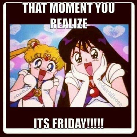 Sailor Moon Memes - sailor moon meme microsoft sam reads sailor moon memes 1000 images about sailor moon on sailor moon