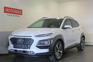 Hyundai Kona Kaufen : hyundai kona 1 6 t gdi luxury 4wd dct kaufen auf ~ Jslefanu.com Haus und Dekorationen
