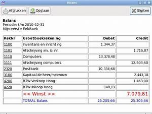 Iban Berechnen Postbank : schermvoorbeelden ~ Themetempest.com Abrechnung