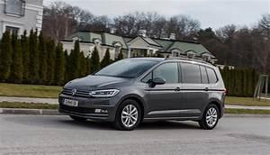 Volkswagen Touran Confortline : vw touran comfortline 1 6 tdi rendezvous mit sack pack autofilou ~ Dallasstarsshop.com Idées de Décoration
