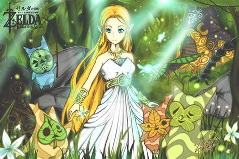 legend of zelda fan games princess zelda fanart fx ver by zephroine on deviantart