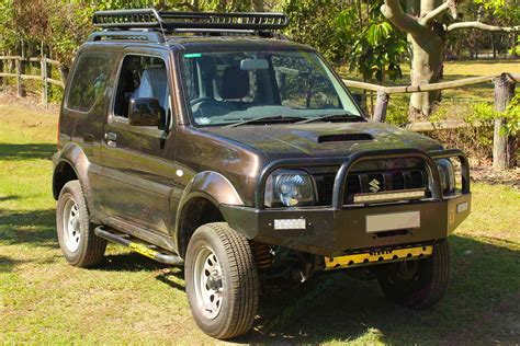 suzuki jimny lifted superior customer vehicle image gallery part 14