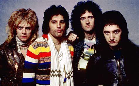 Bohemian Rhapsody Confirman Fecha De Estreno Para La