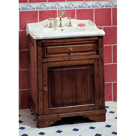evier cuisine ancien meuble de salle de bains 70 cm pour vasque à poser