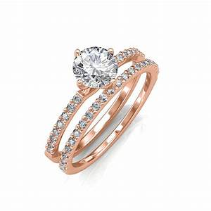 Metal Prices Chart Engagement Ring Wedding Band Solitaire Diamond Rings