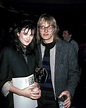 Demi Moore Said She Cheated on Her First Husband the Night ...